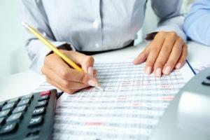 Постановка бухгалтерского учета при открытии собственного дела