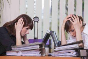 С чего начать и как провести восстановление бухгалтерского учета