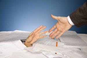 Оптимальная система налогообложения для вашего бизнеса